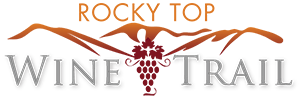 Rocky Top Wineries and Trails